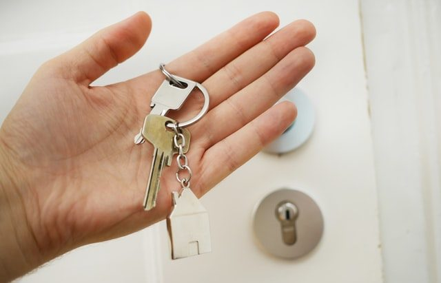 bridging loan for mortgage