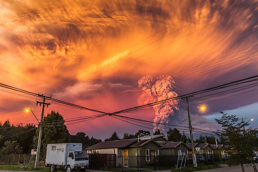 eruption-volcan-calbuco 7