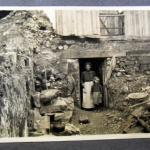 1st WW album of photographs