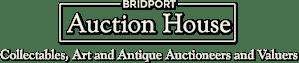 Bridport Auction House
