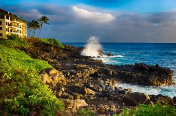 Poʻipū