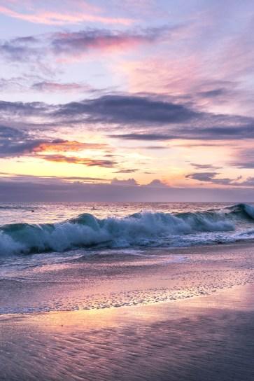Windansea Sunset