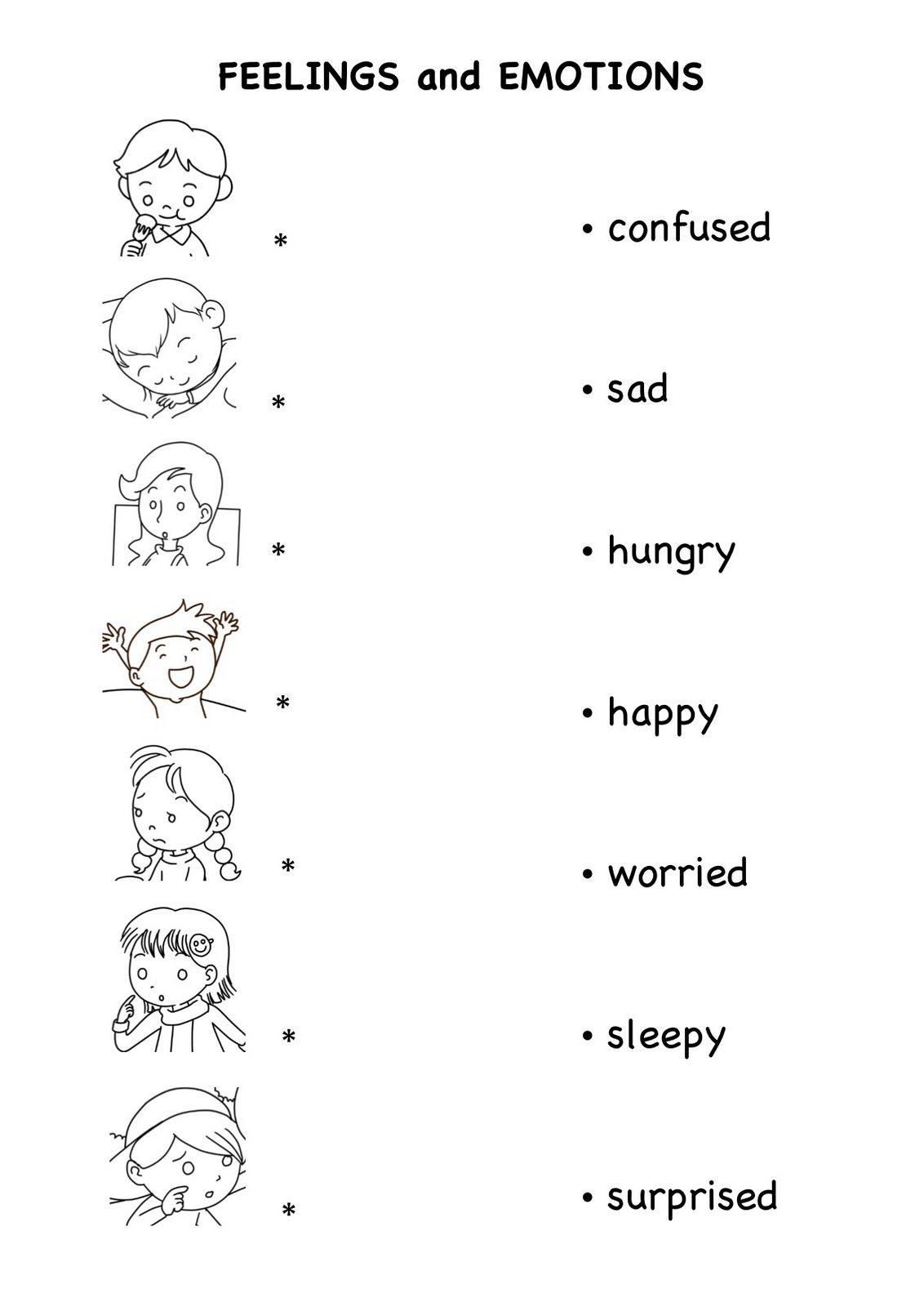 10th Grade Spanish Worksheets