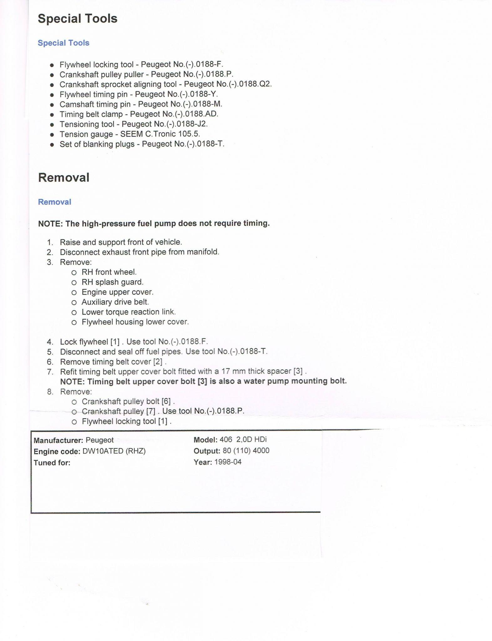 4th Grade Algebra Worksheets