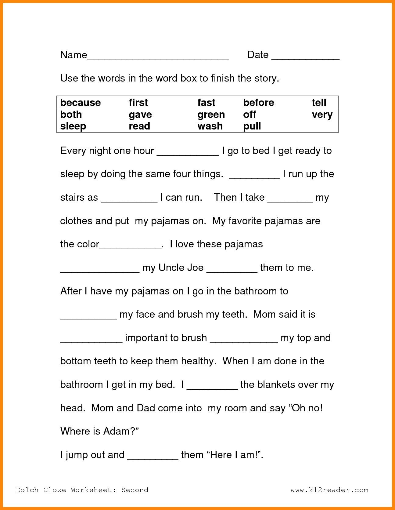 - Greek Mythology Worksheet For 5th Grade Printable Worksheets And