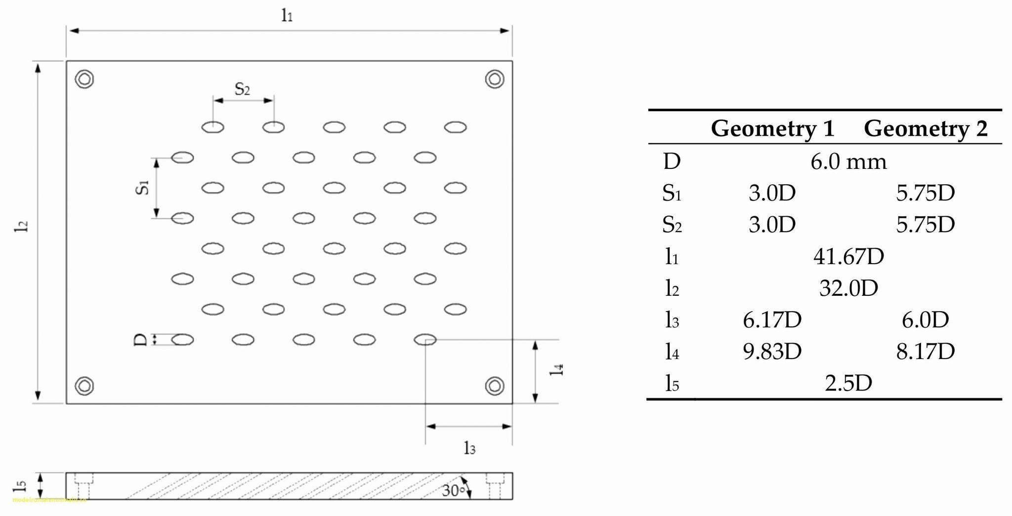 6th Grade Algebraic Expressions Worksheets
