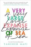 A Very Expanse of Sea