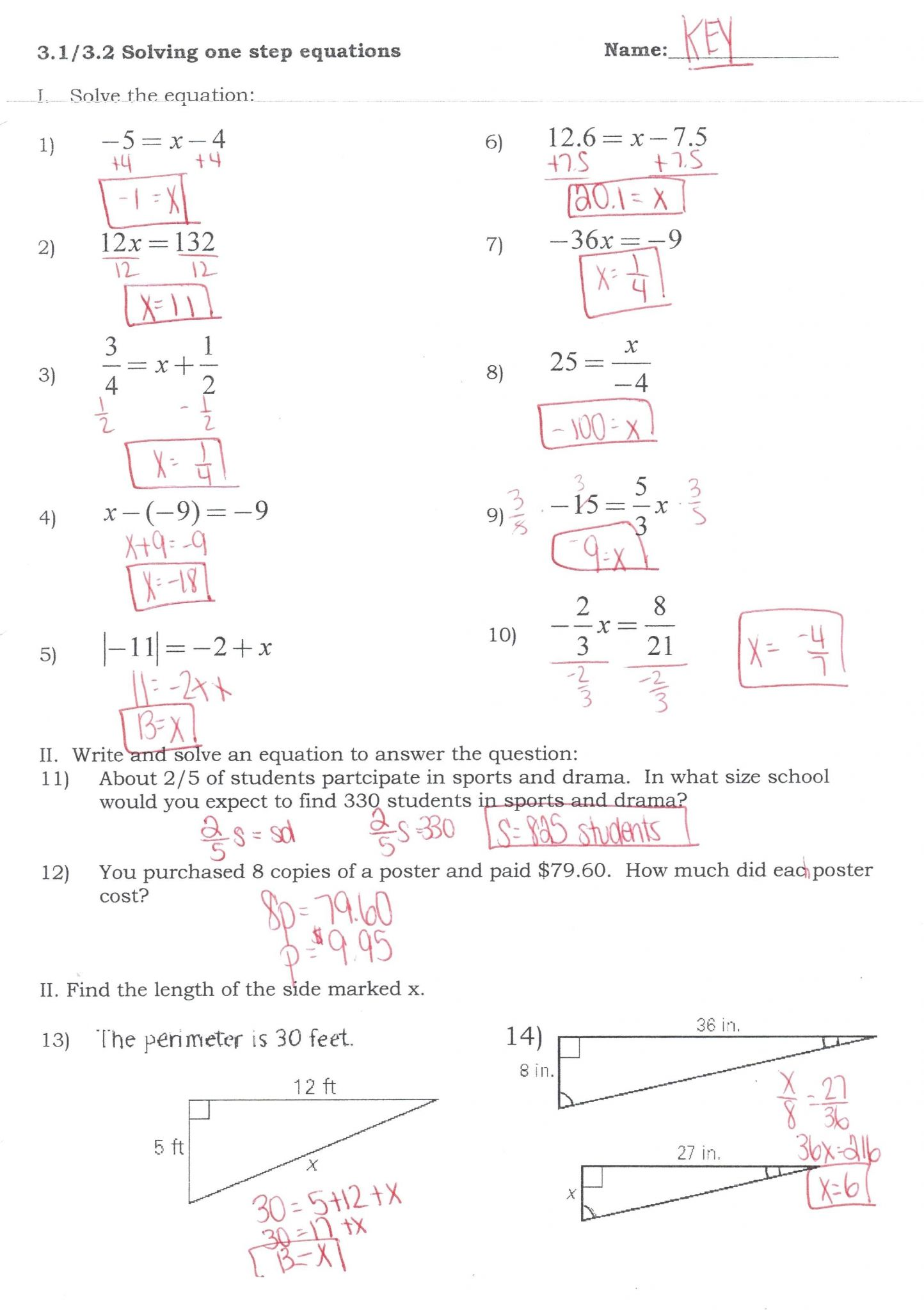 Algebra 2 Factoring Worksheet