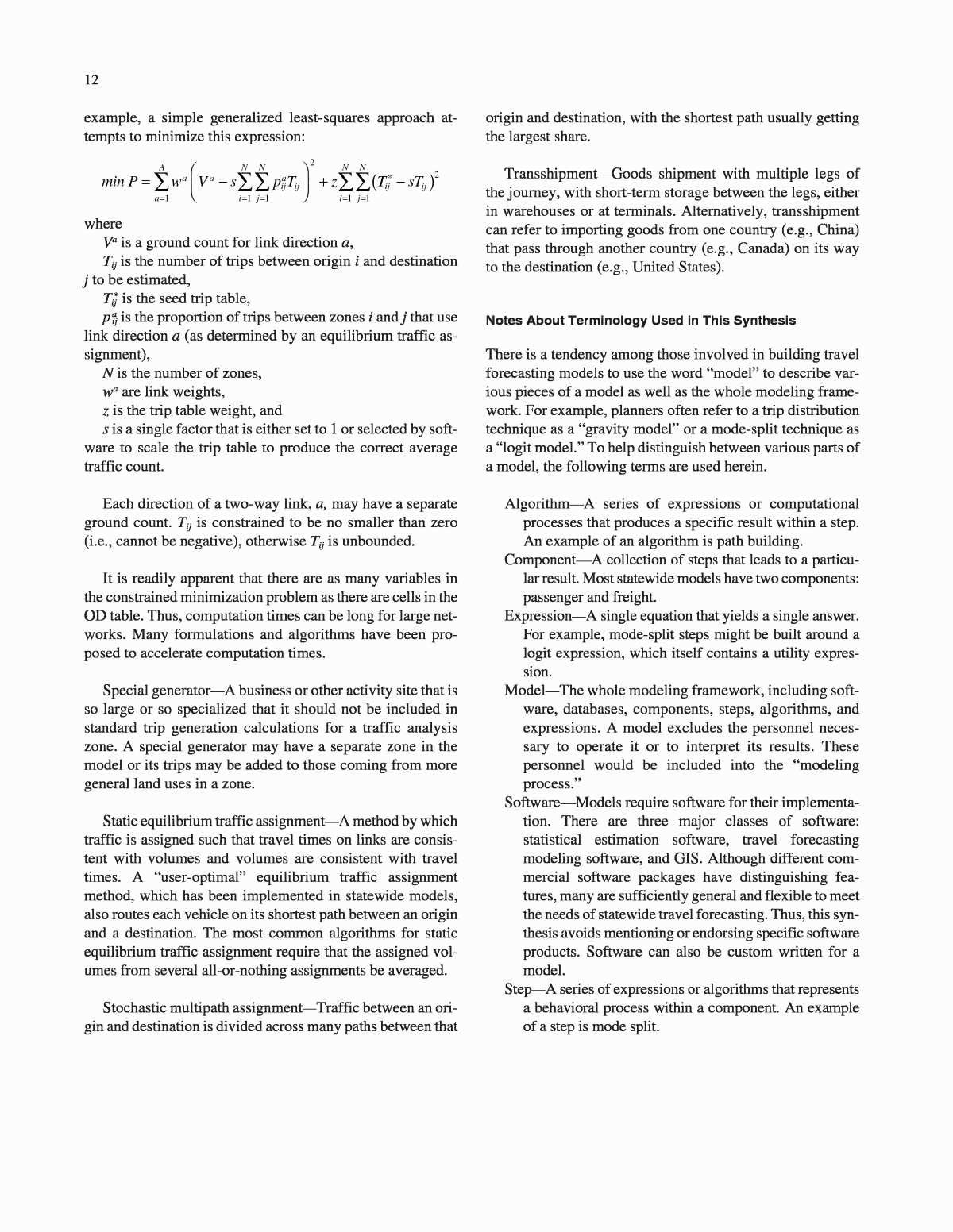 Completing The Square Expressions Worksheet