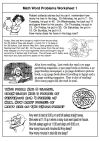 Thanksgiving Math Worksheet Pdf Best Thanksgiving Math Worksheet High School Best Matheets 5th Grade