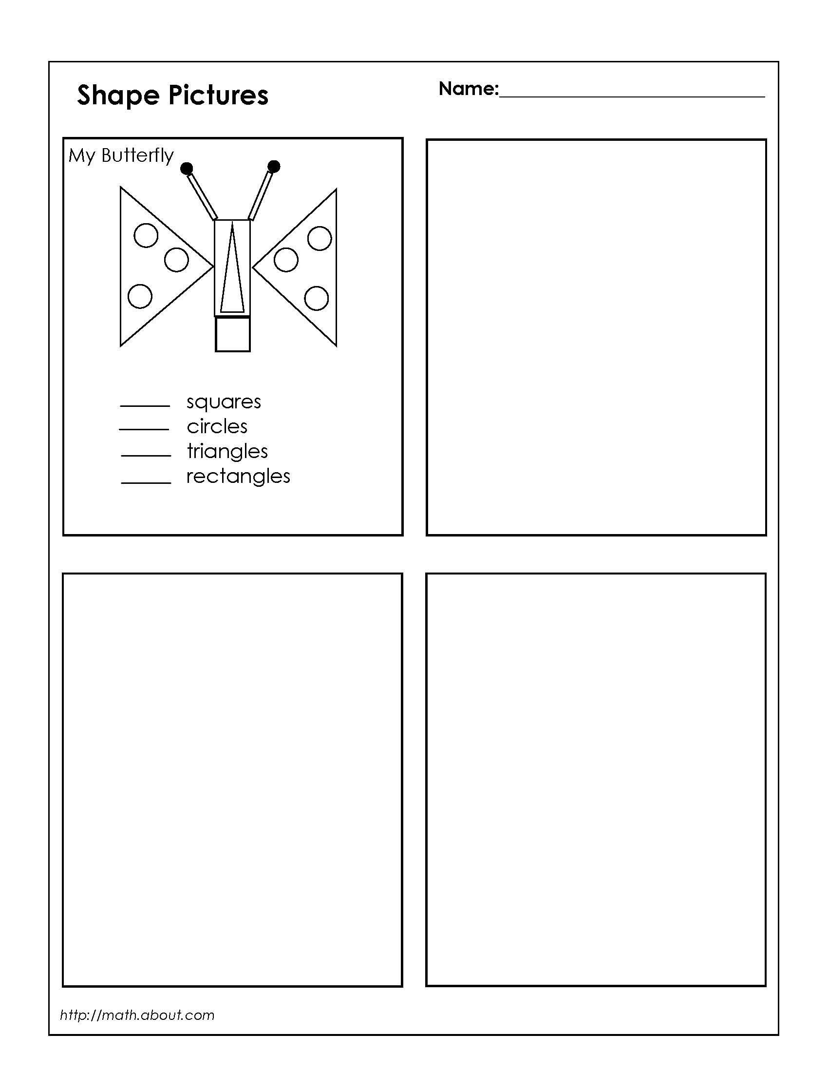 Animal Classification Worksheet
