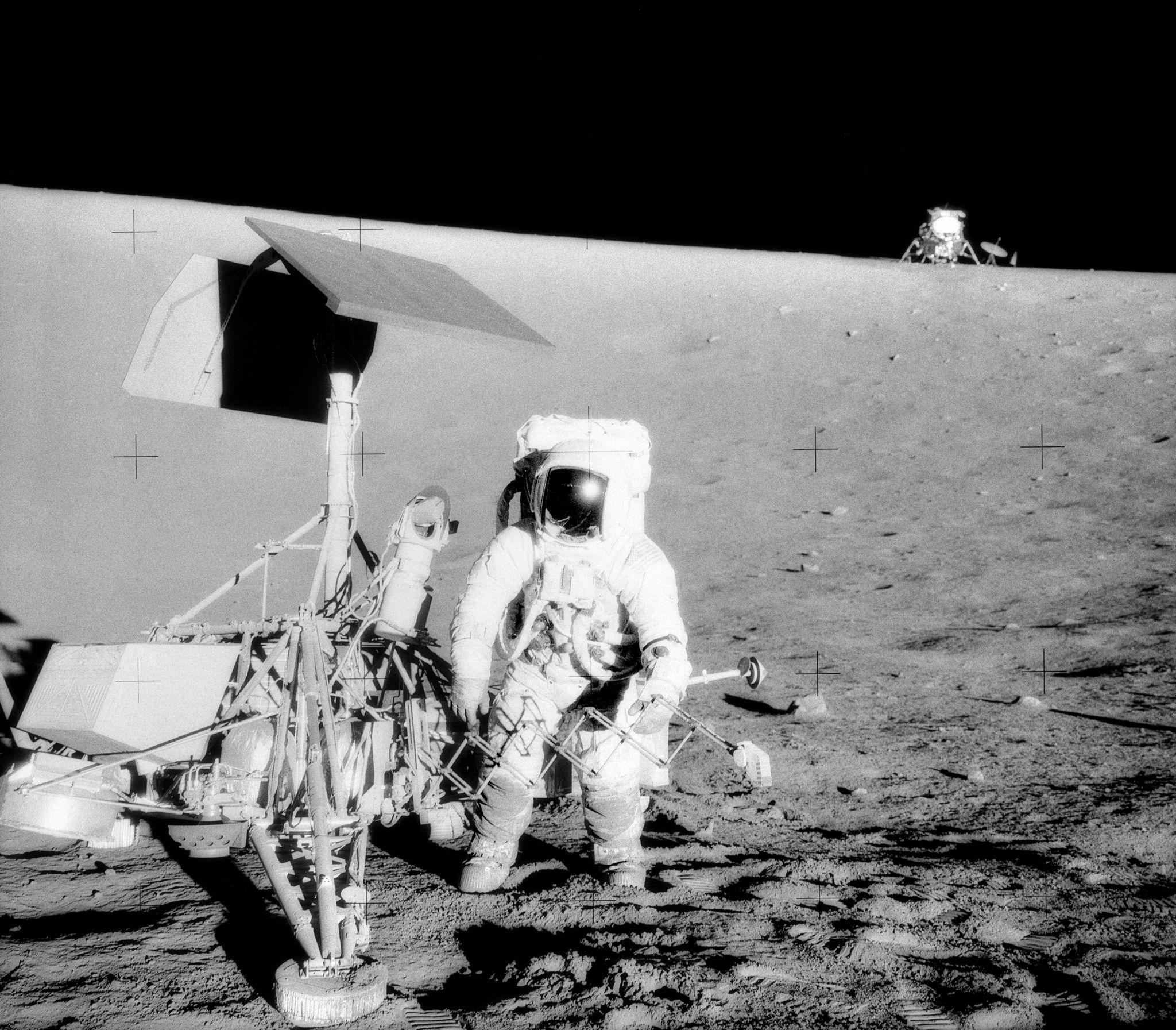 Apollo 13 Movie Worksheet Answer Key