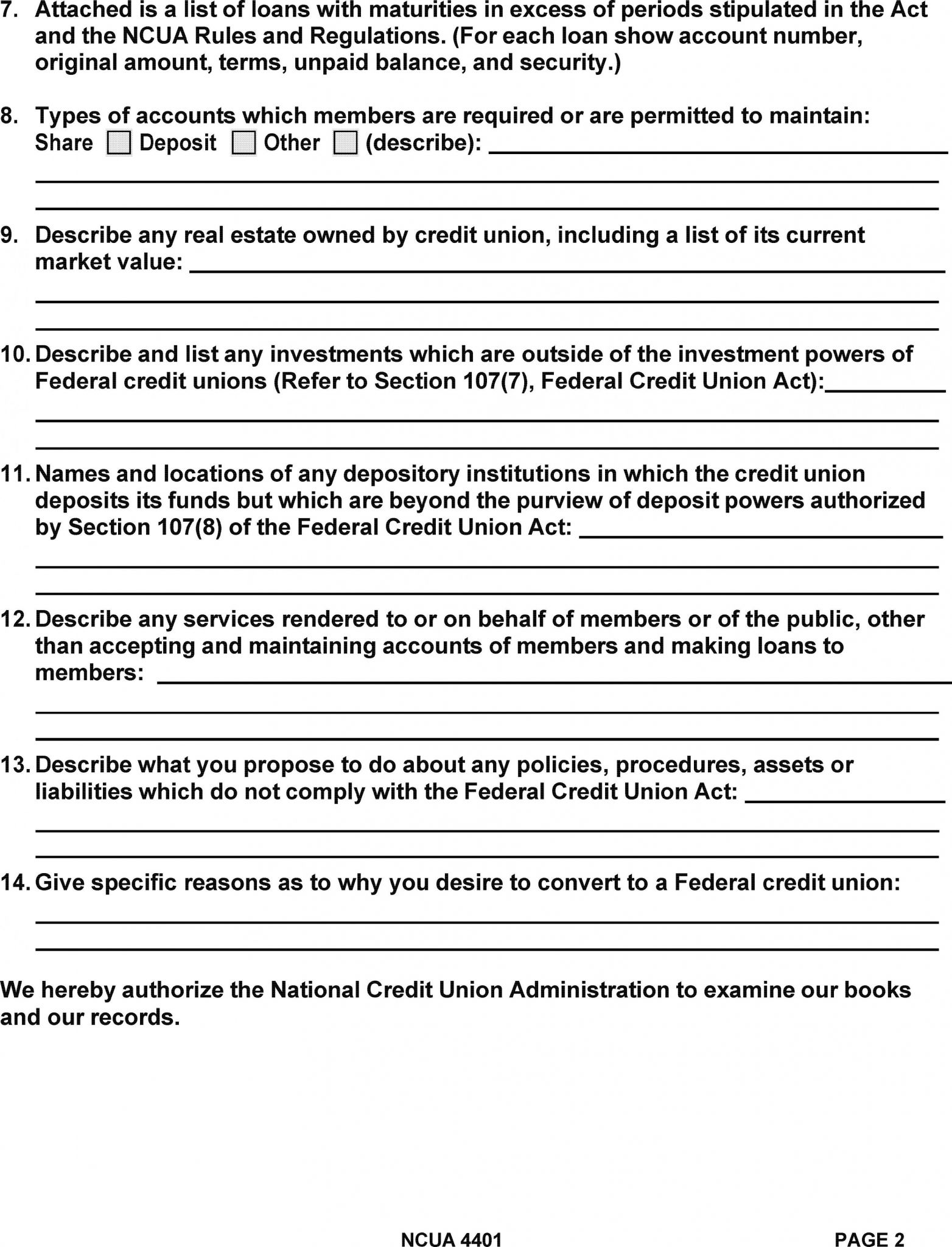 33 Government Spending Worksheet Answers