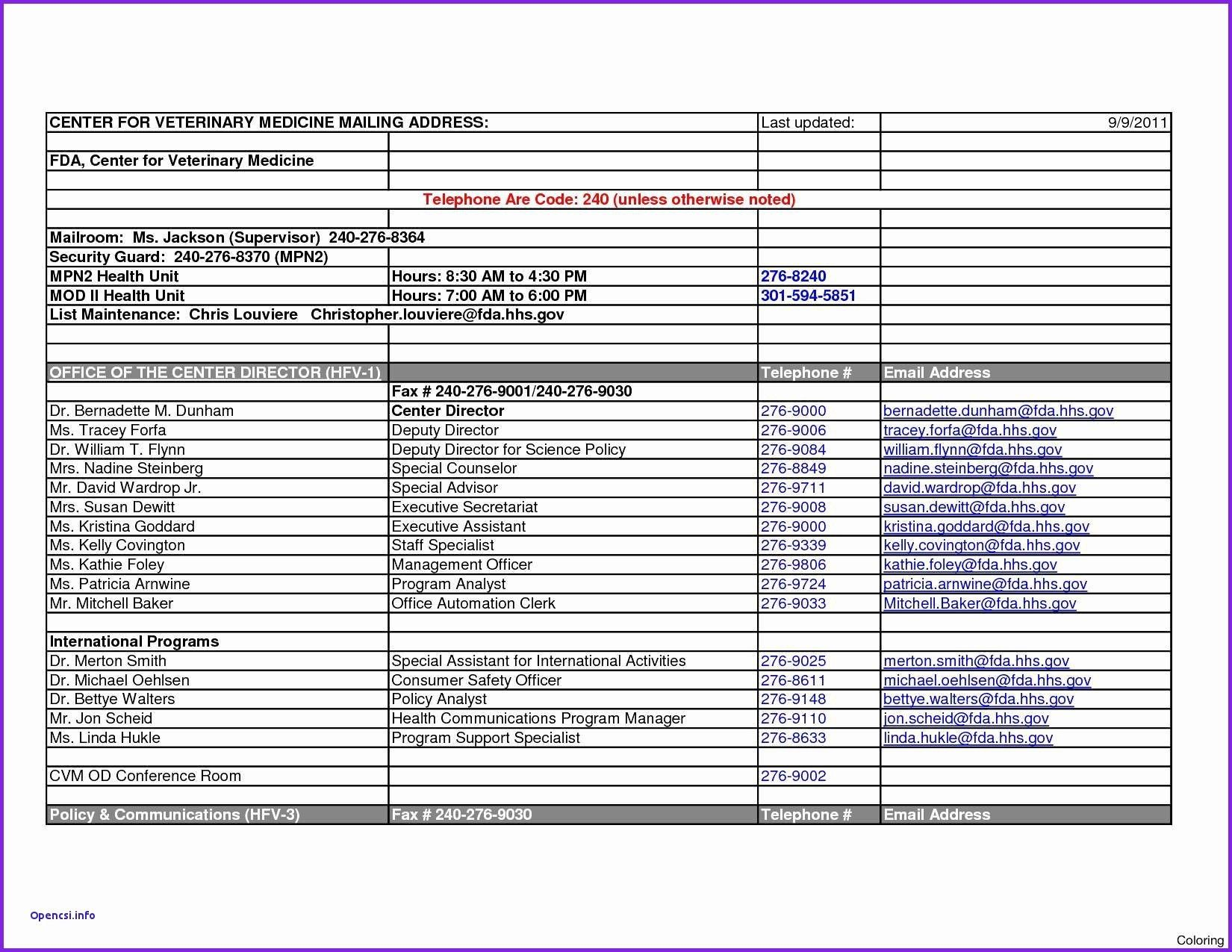Assisted Living Cost Comparison Worksheet