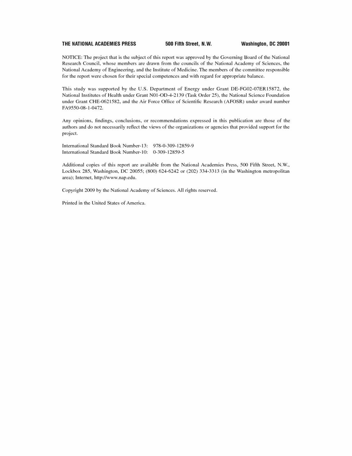 Balancing Chemical Equations Worksheet 1 Answer Key