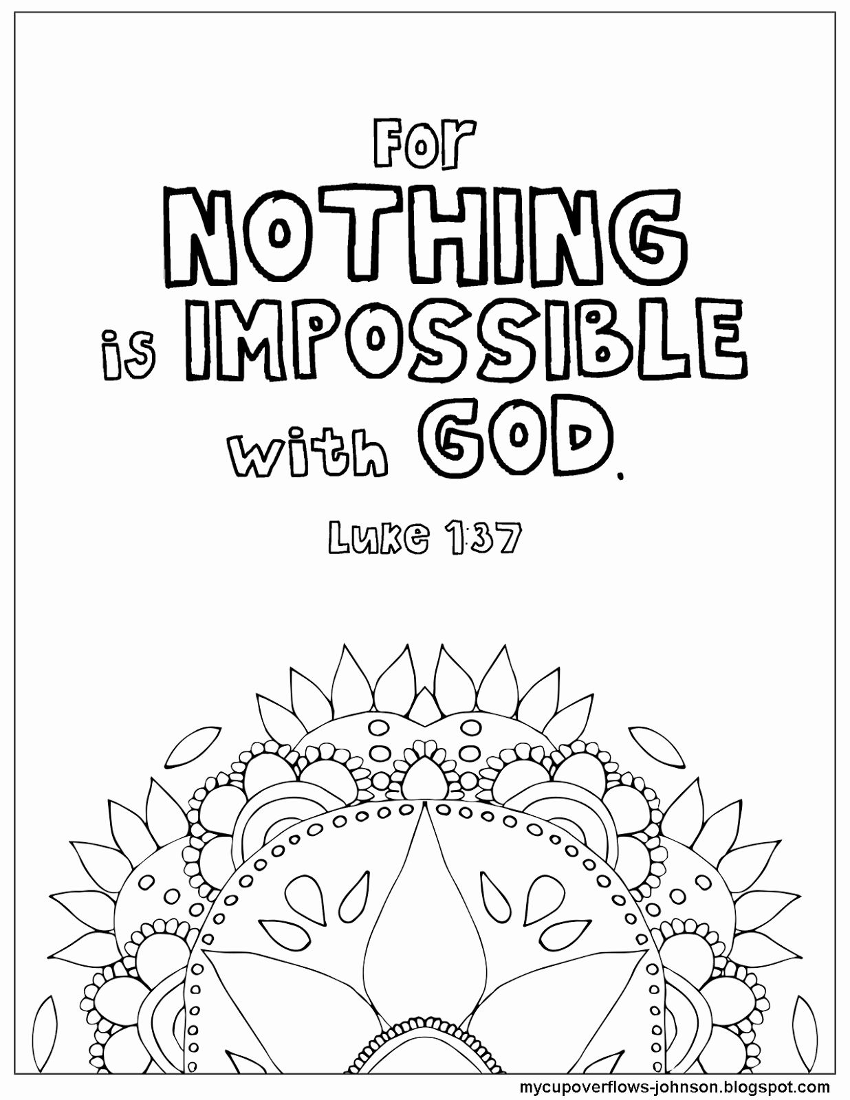 Bible Study Worksheets For Adults