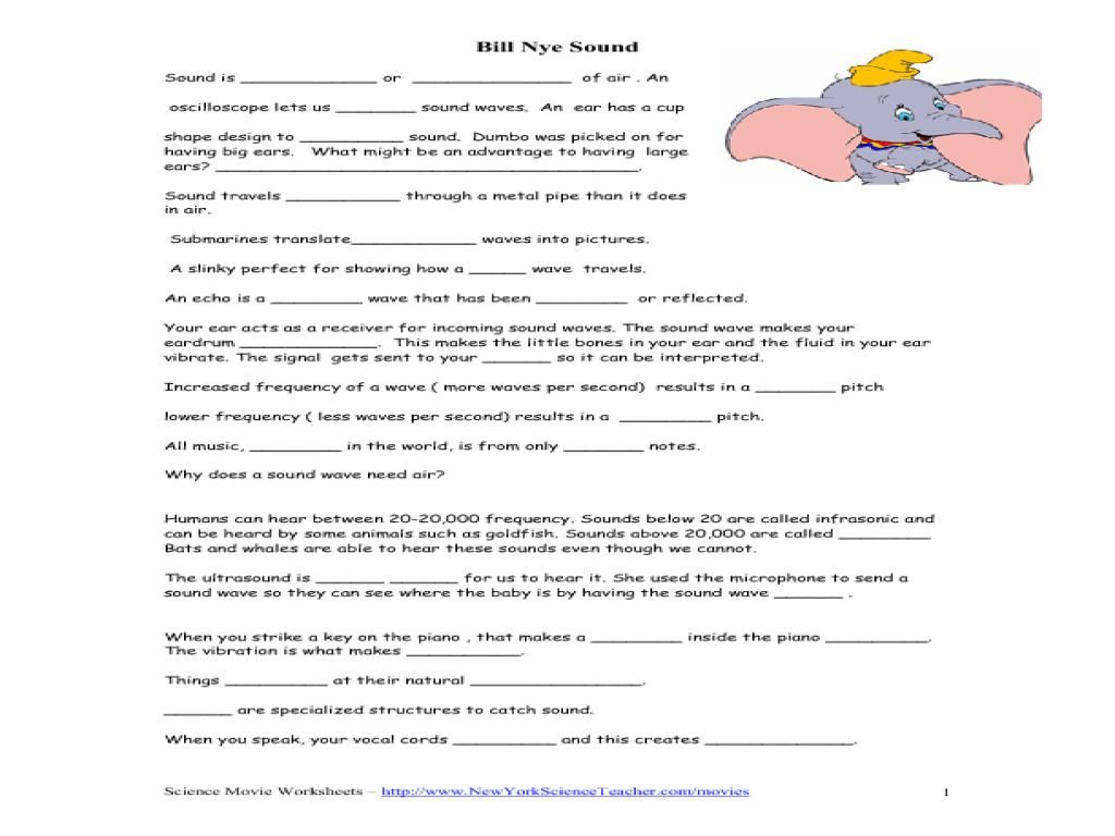 Cce Worksheet Download