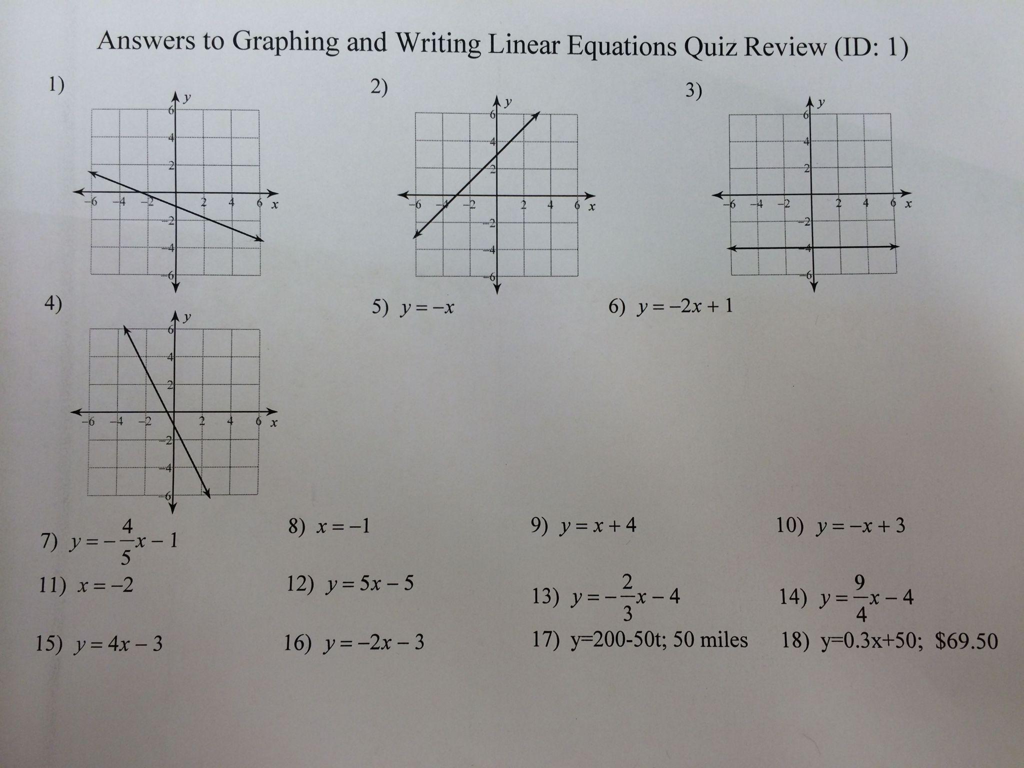 Books Never Written Geometry Worksheet Answers