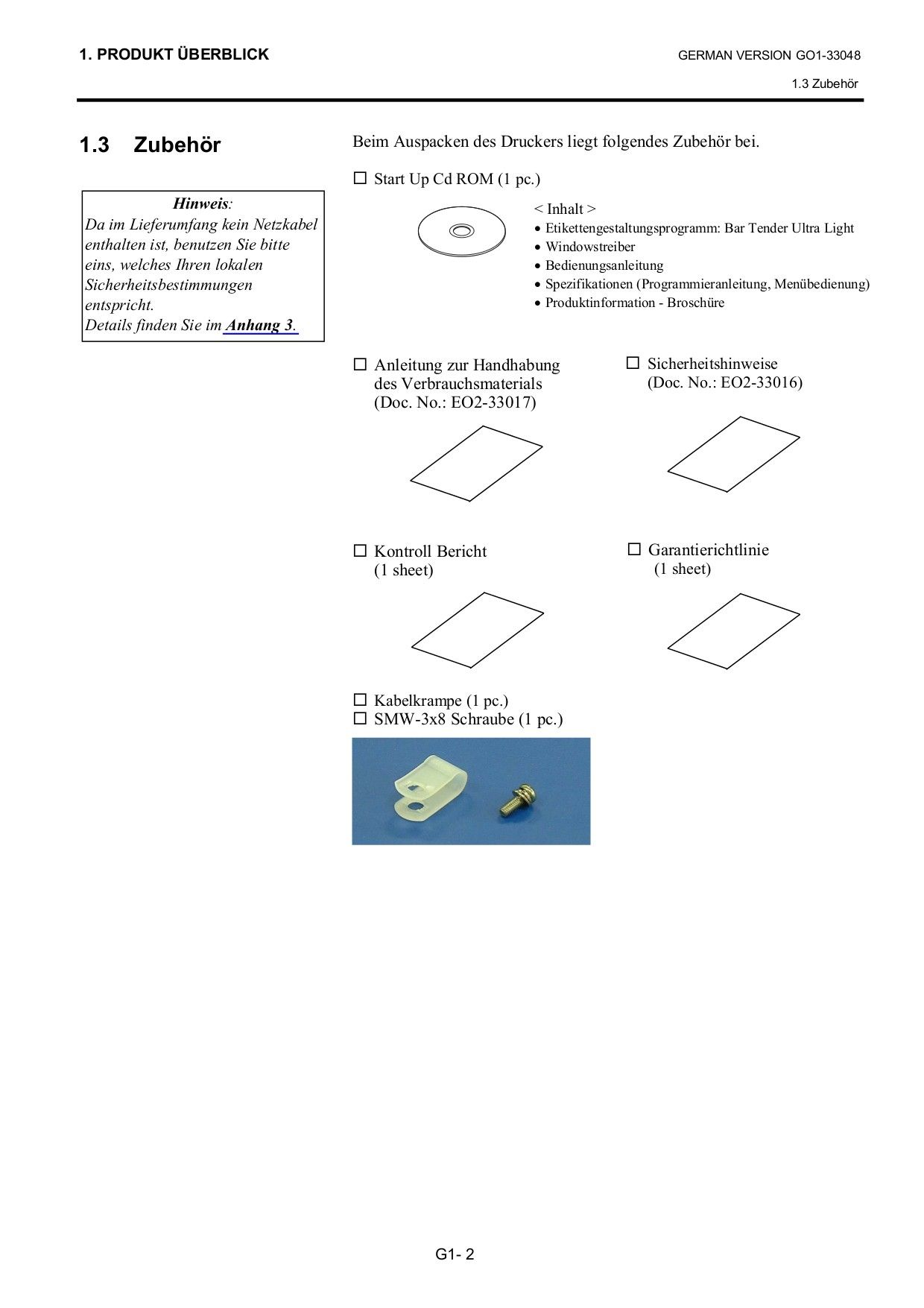 Cells Of The Immune System Student Worksheet Answers