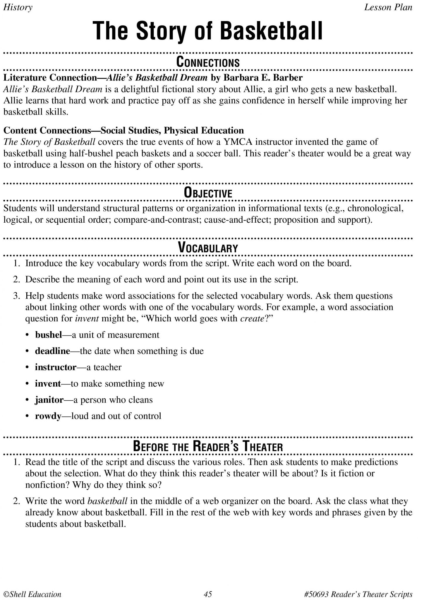 Changing The Constitution Worksheet Answers Icivics