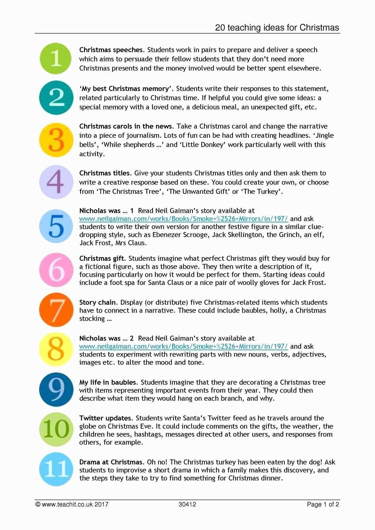 Chemistry Of Life Worksheet 1