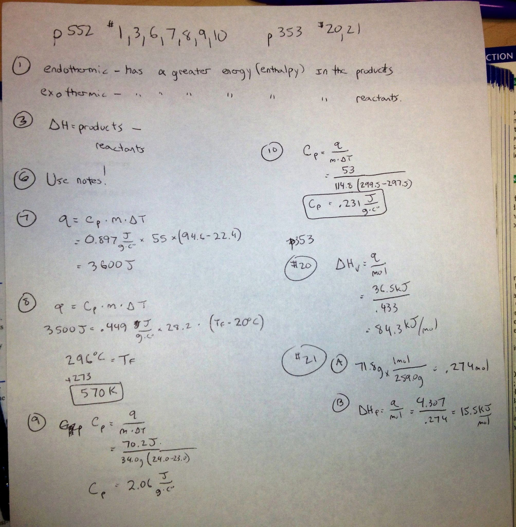Chemistry Worksheet Lewis Dot Structures