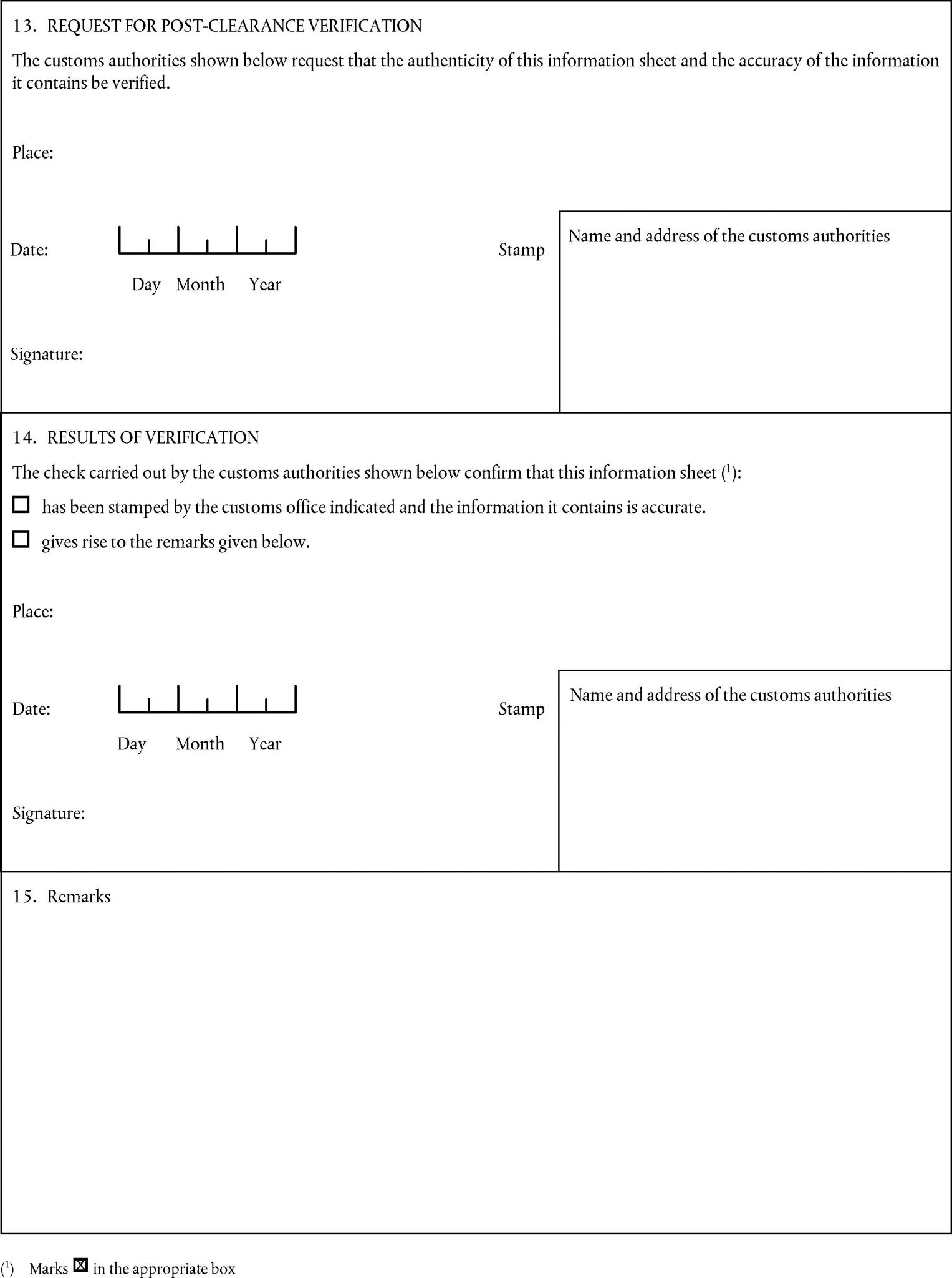 Feedback Loops Glucose And Glucagon Worksheet Answers