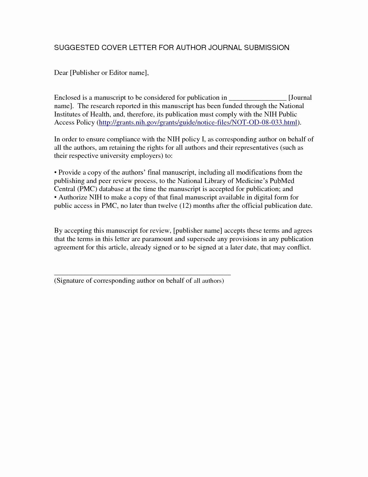 Discharge Planning Mental Health Worksheet