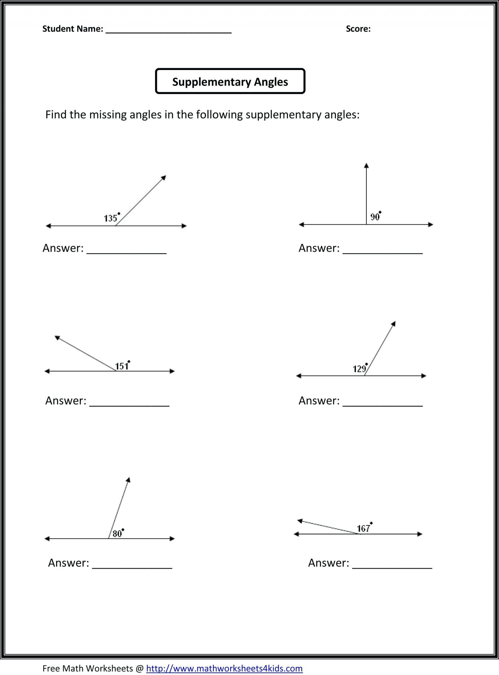 Dividing Fractions Word Problems 6th Grade Worksheets