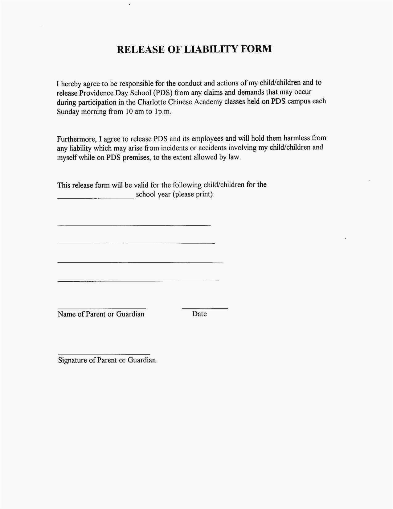 Division Of Assets In Divorce Worksheet
