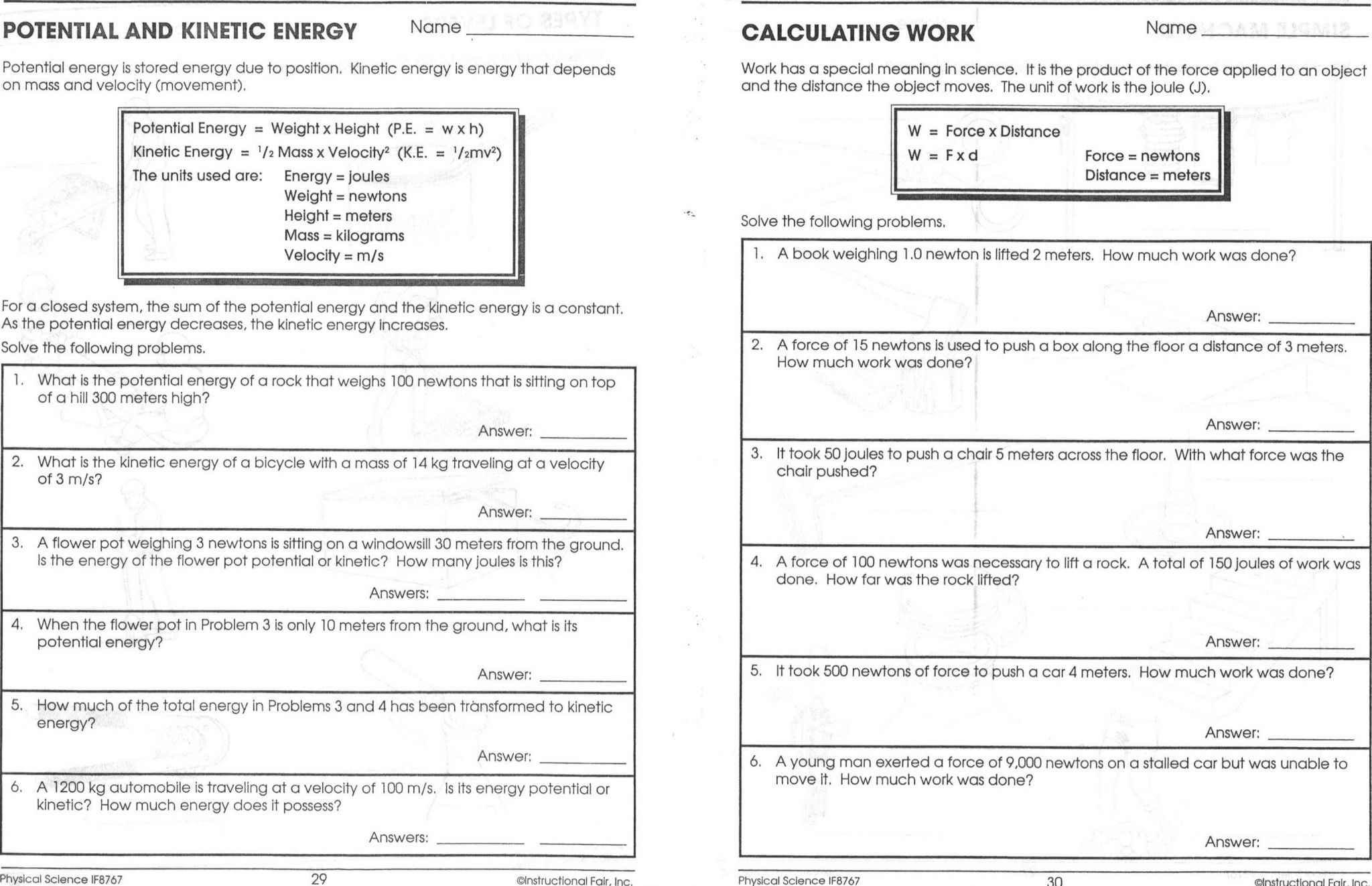 Nursing Input And Output Worksheet
