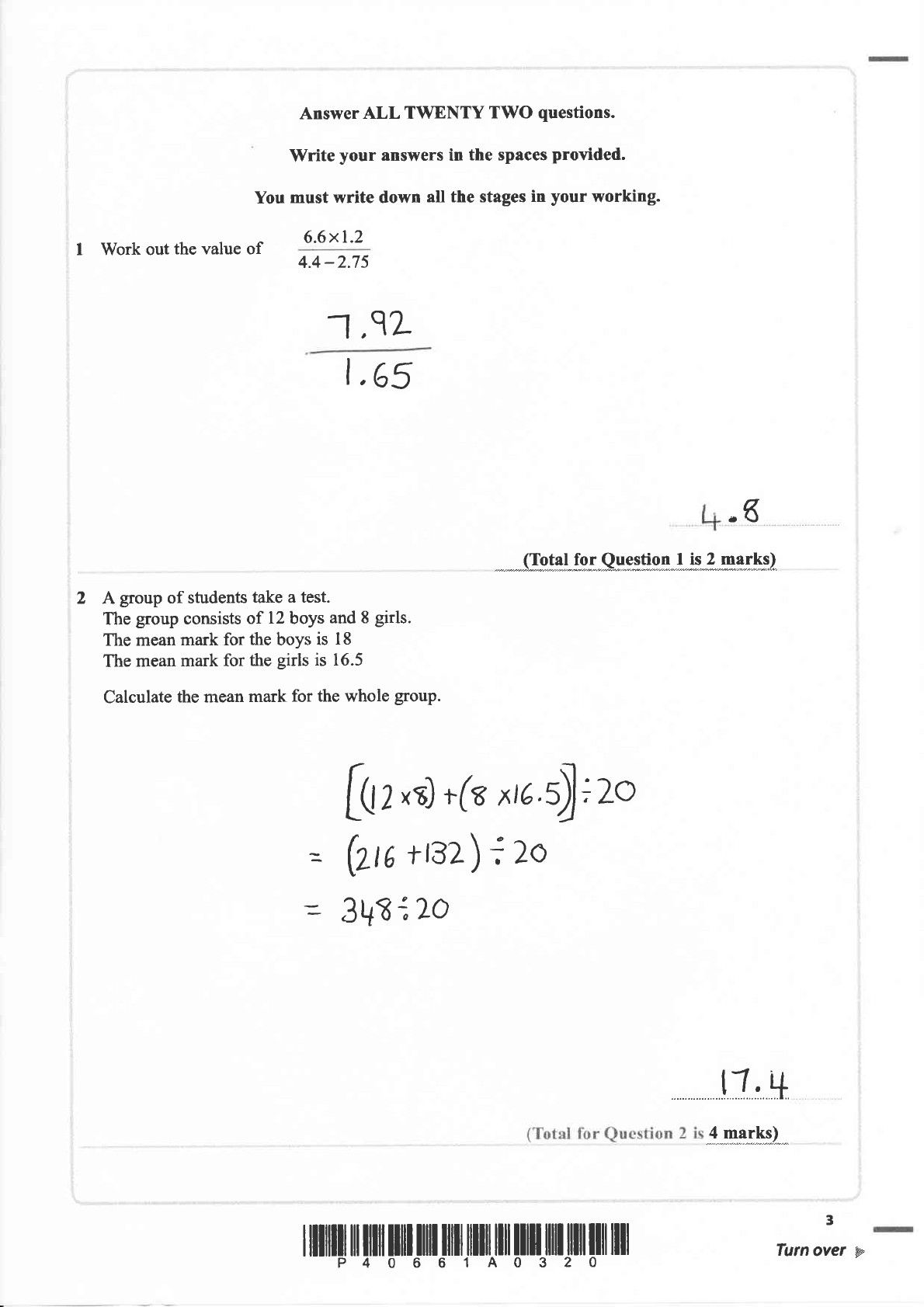 30 Overview Electricity Worksheet Answers