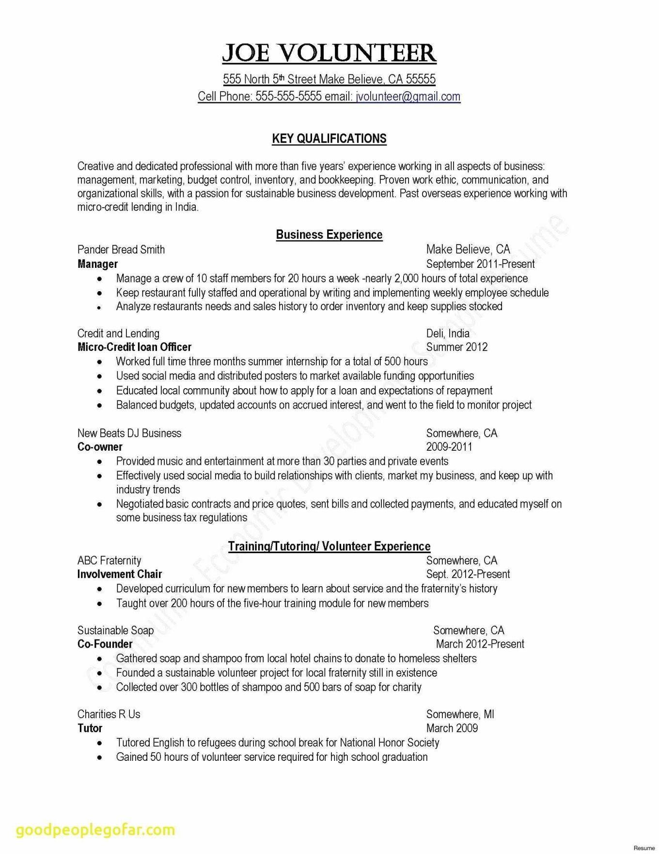 Employability Worksheets Activities