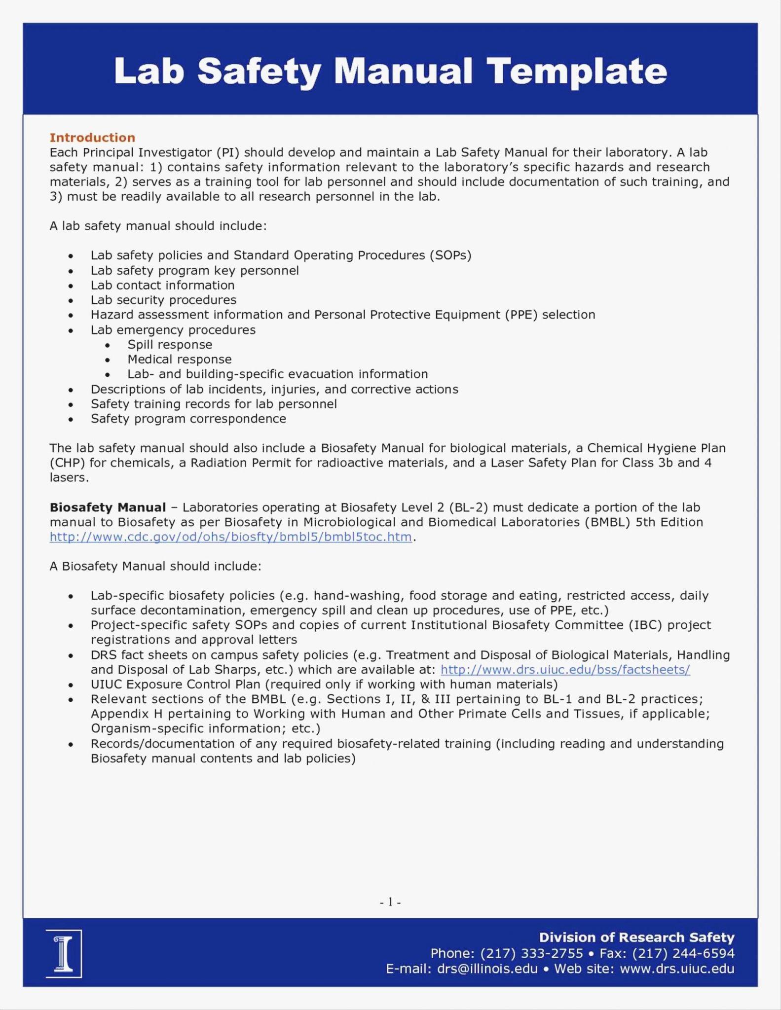 Fire Department Pre Plan Worksheet