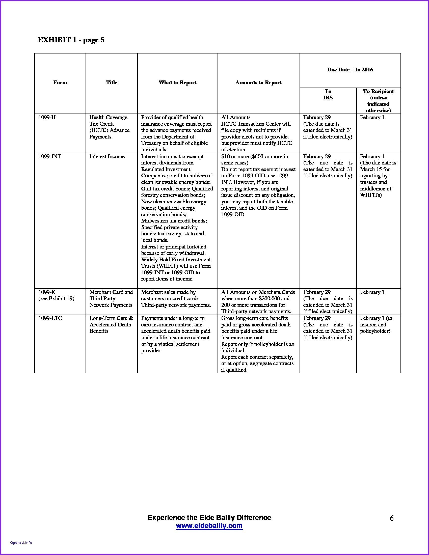 Foreign Policy Worksheet