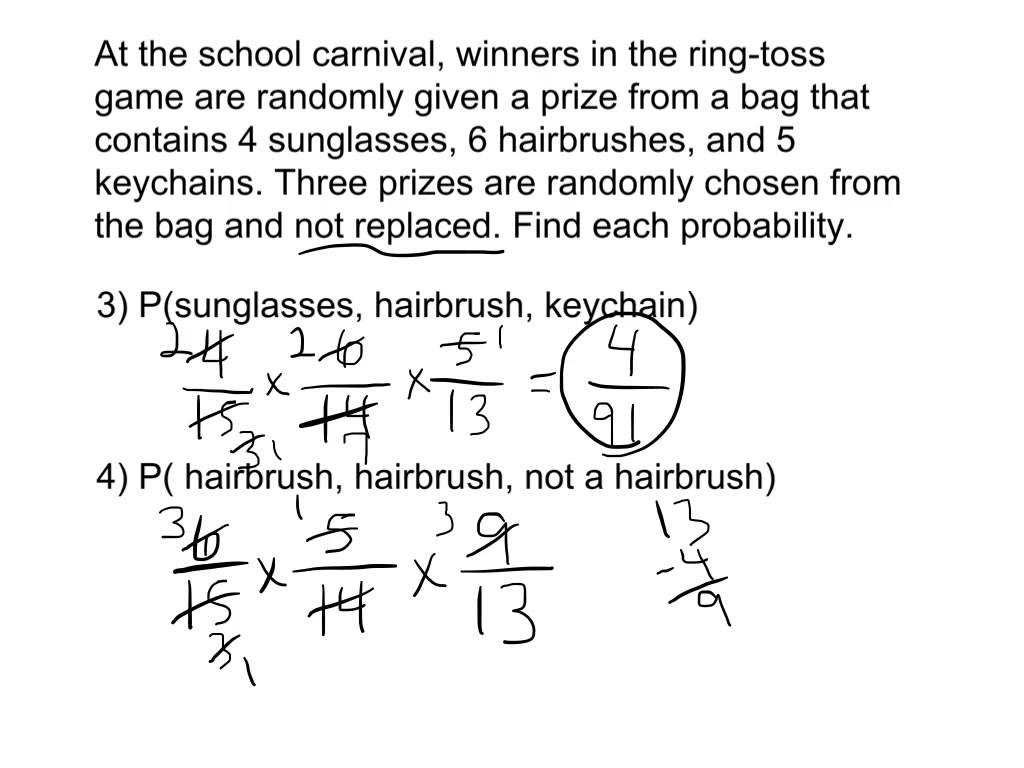 Genetics Problems Worksheet 1 Answer Key