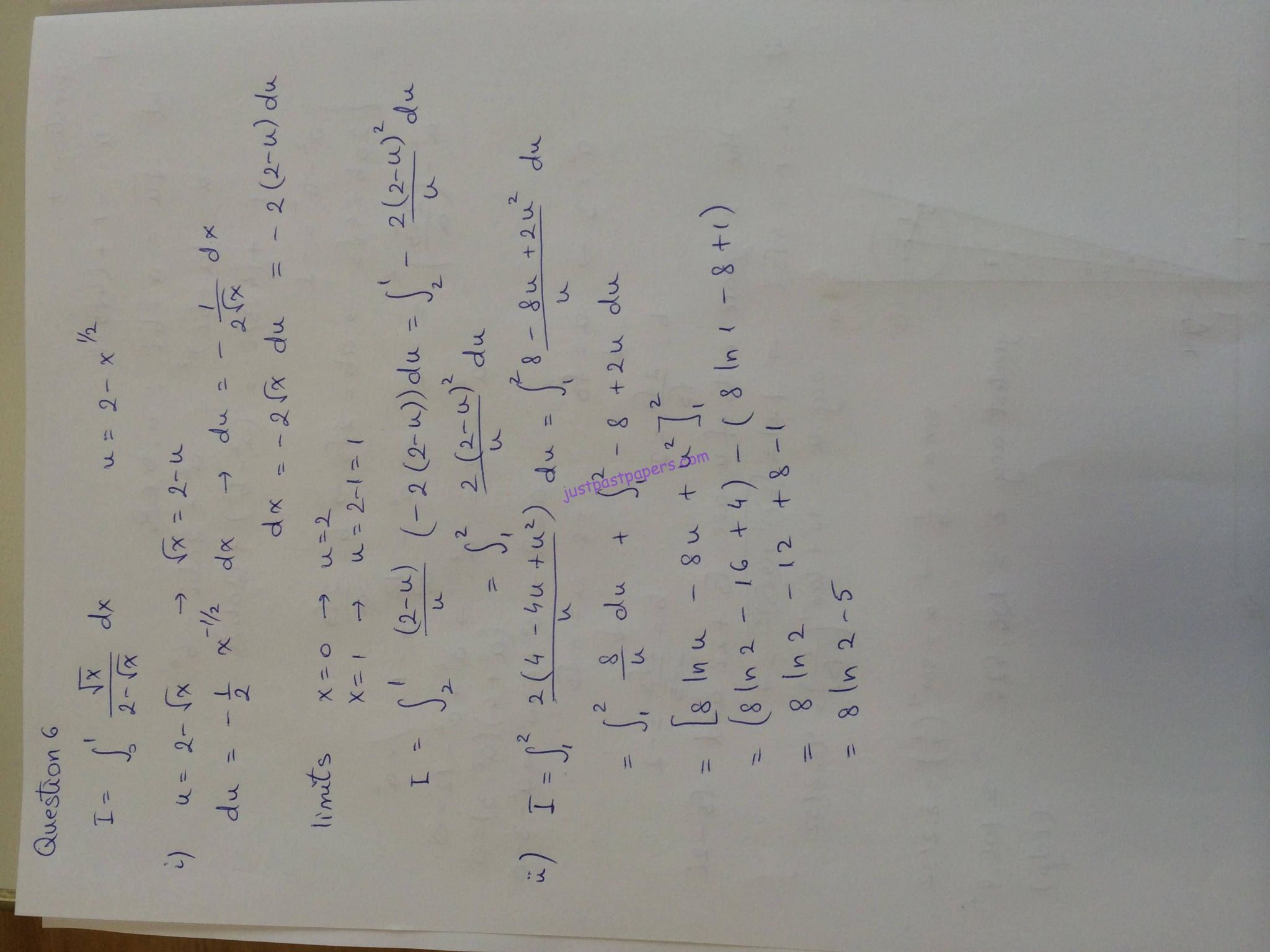 Hunter Education Homework Worksheet Answers Ny