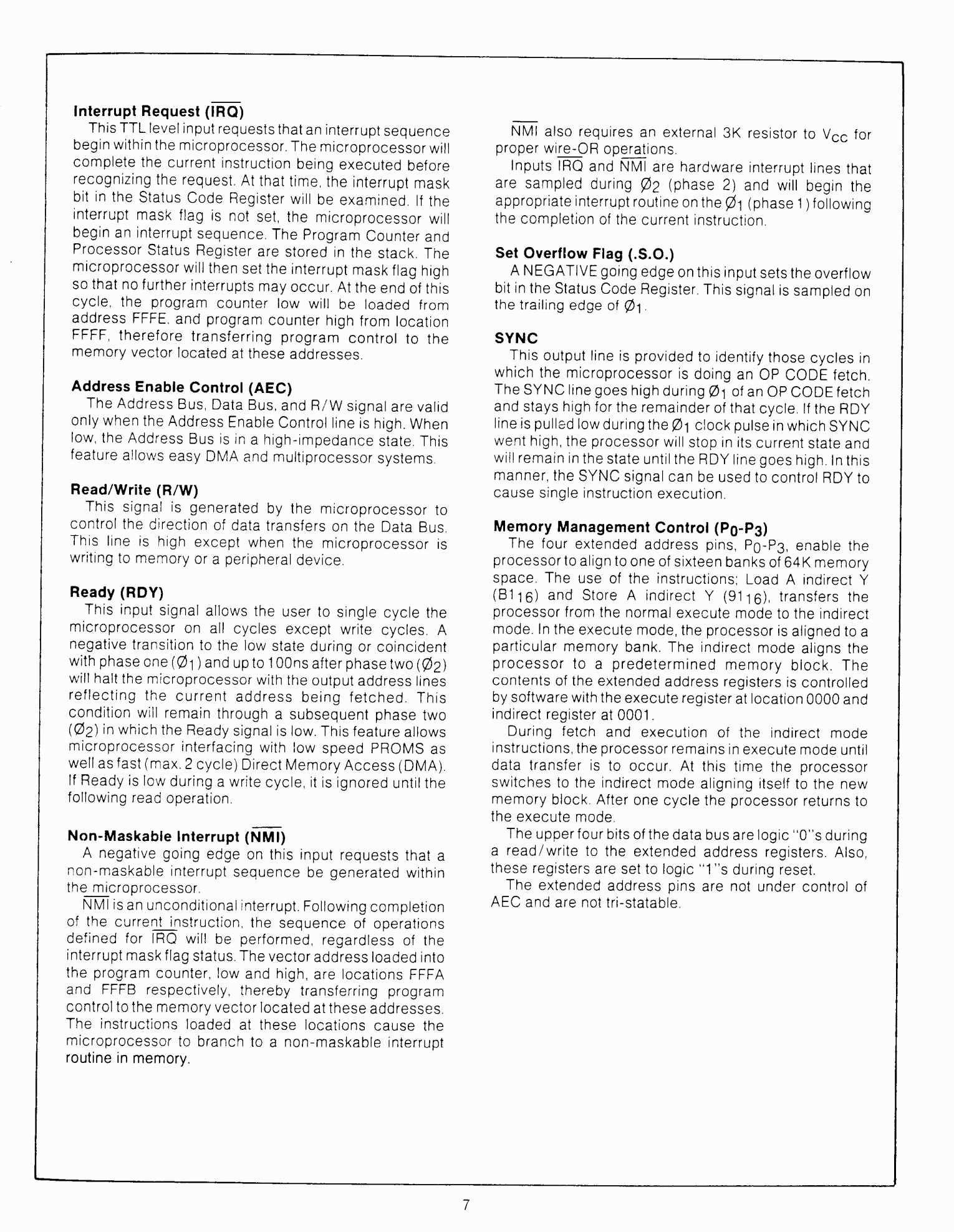 Icivics I Have Rights Worksheet Answers