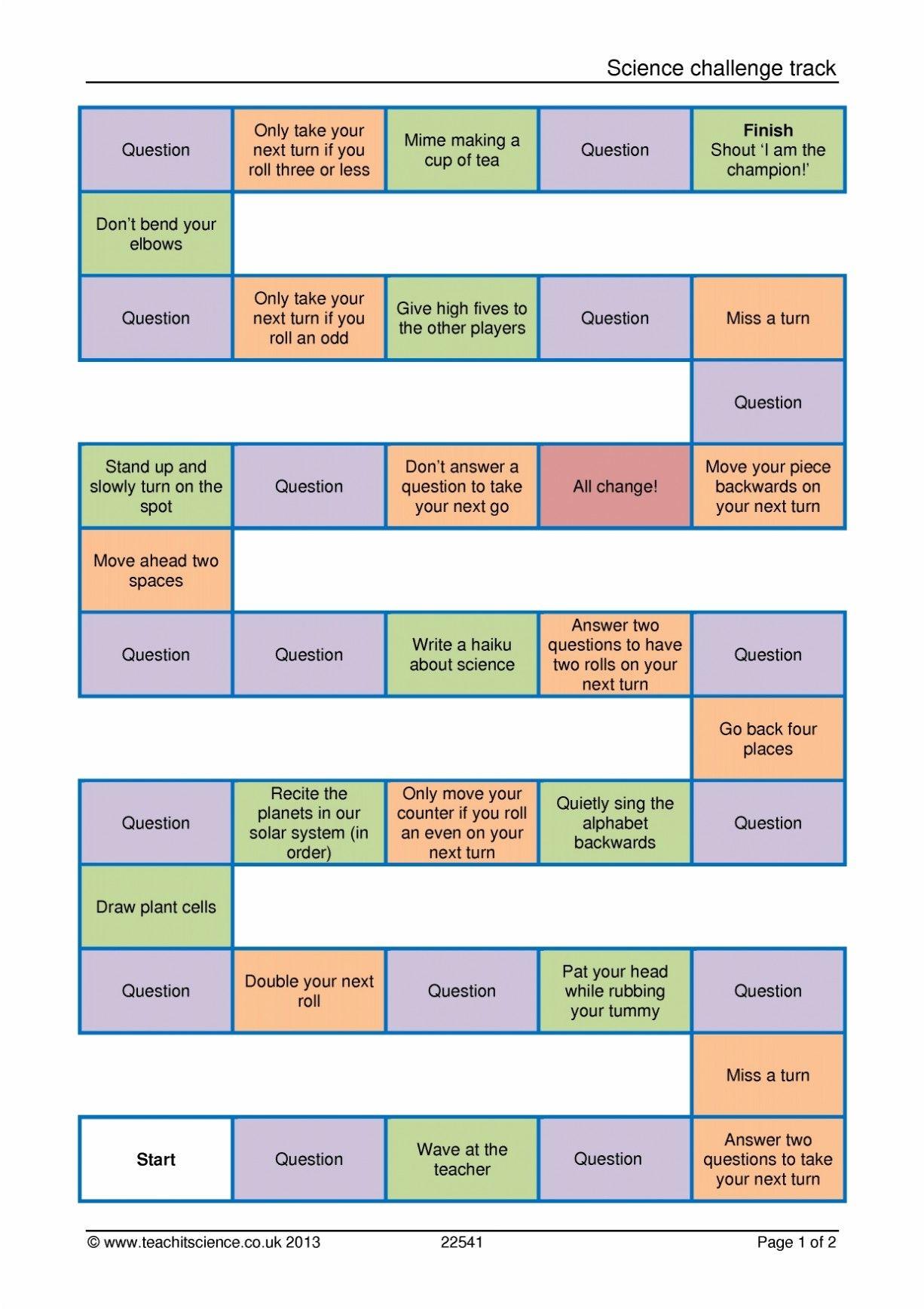 Ionic Bond Practice Worksheet Answers
