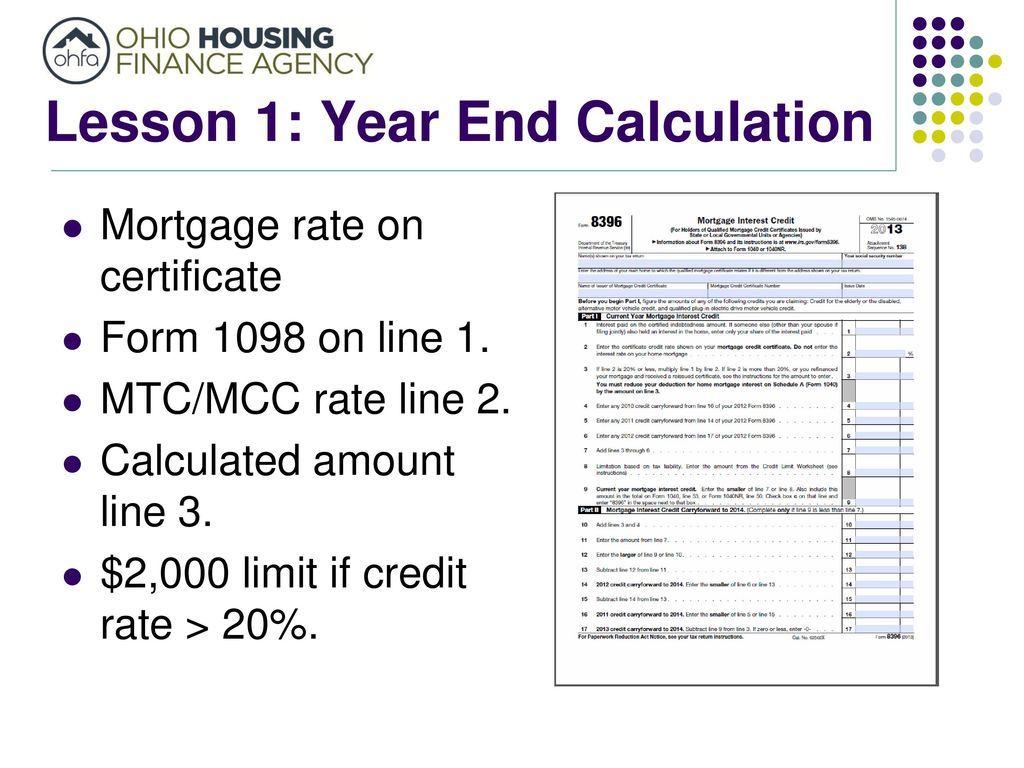 Itemized Deduction Limitation Worksheet