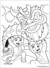 coloring printing pages drawing printing fresh free coloring print pages draw coloring pages new coloring page