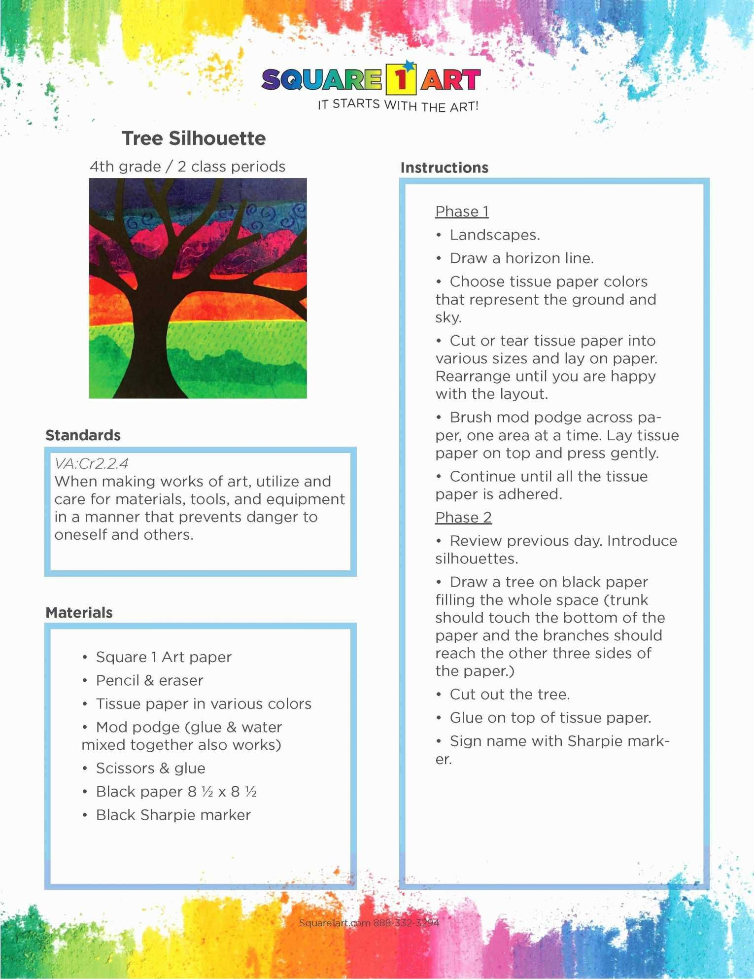 Math Worksheets For Ted Students