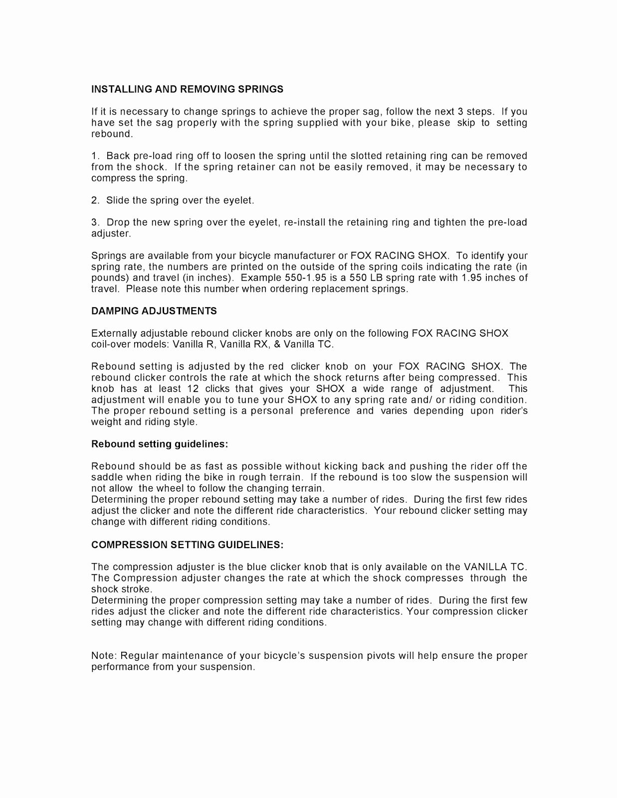 Mcgraw Hill Networks World History And Geography Worksheet Answers