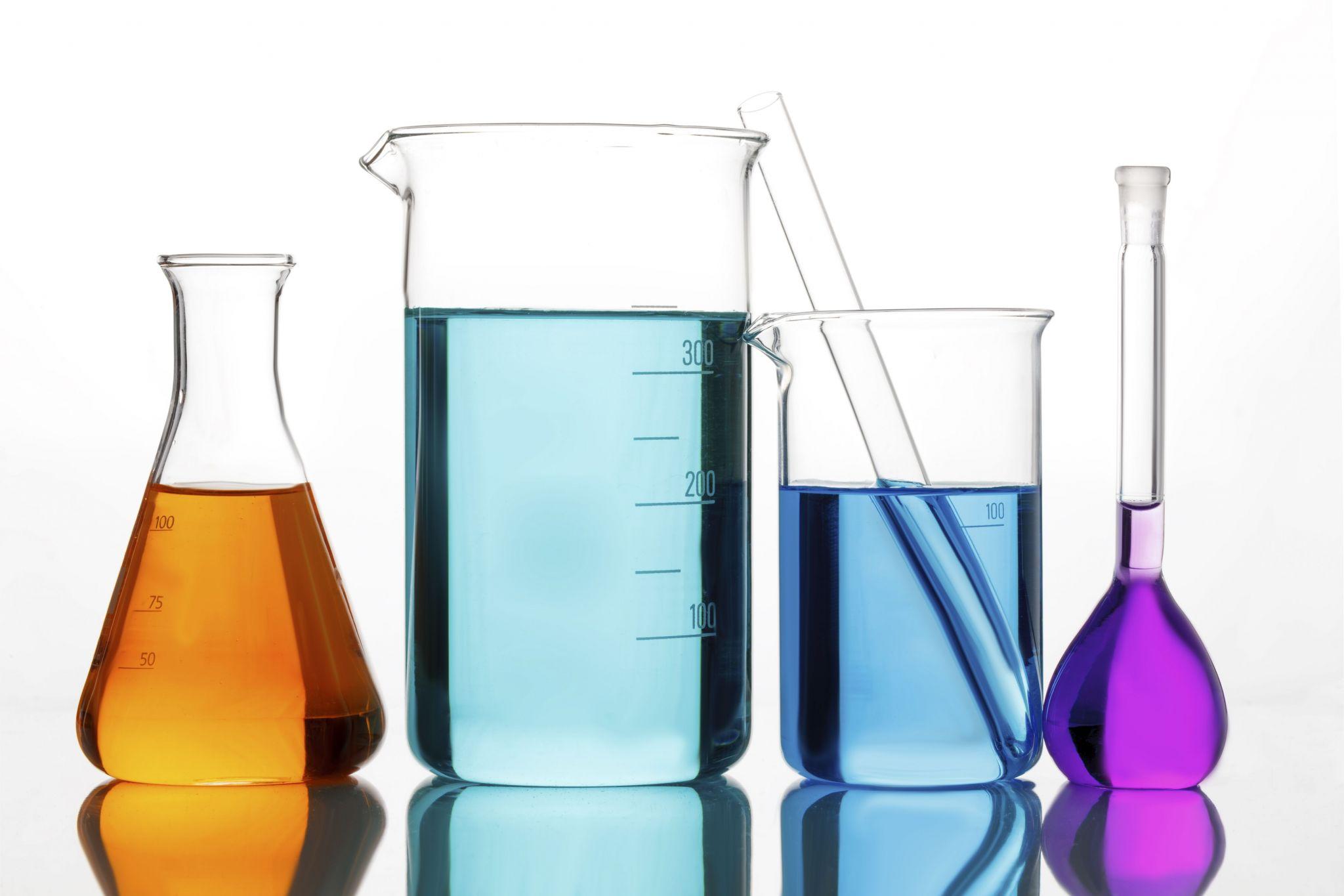 Measuring Liquid Volume Worksheet