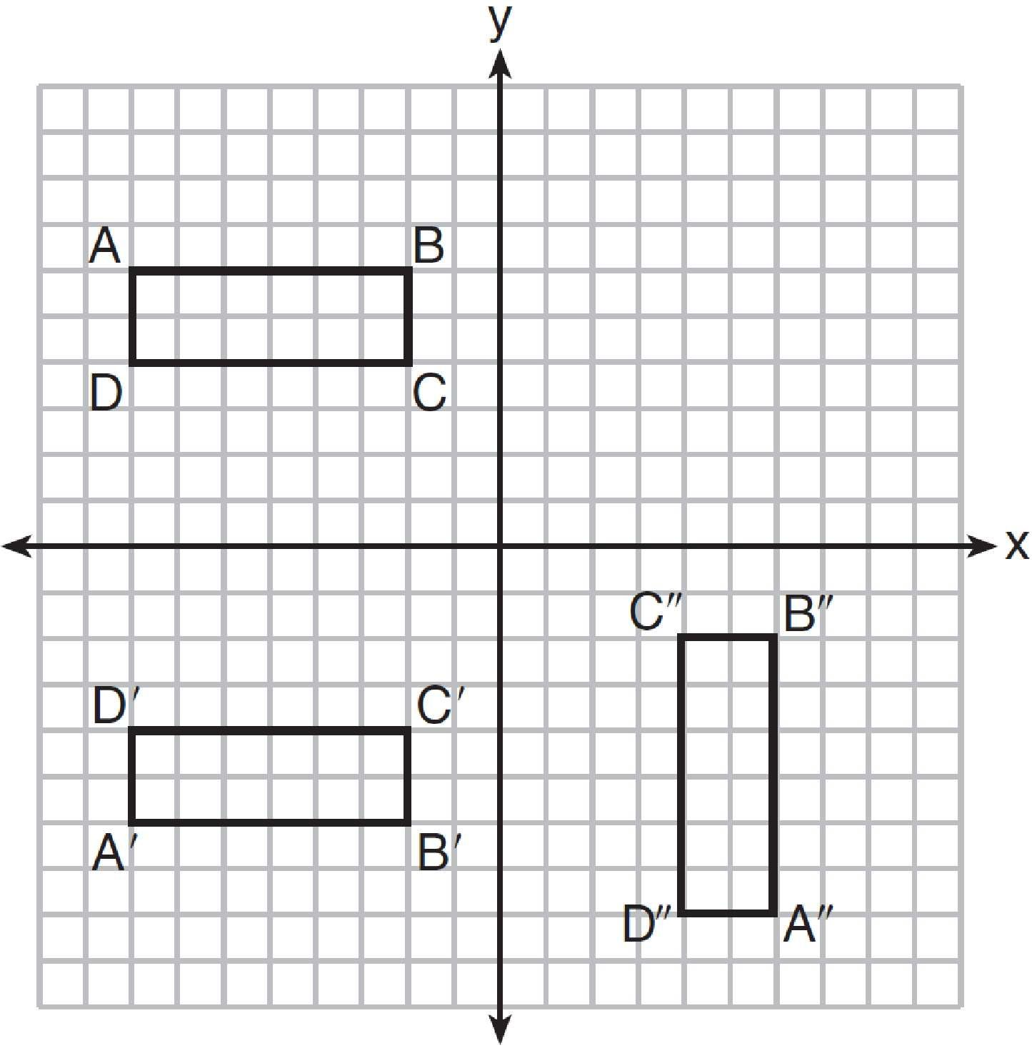 Medians And Centroids Worksheet Answers