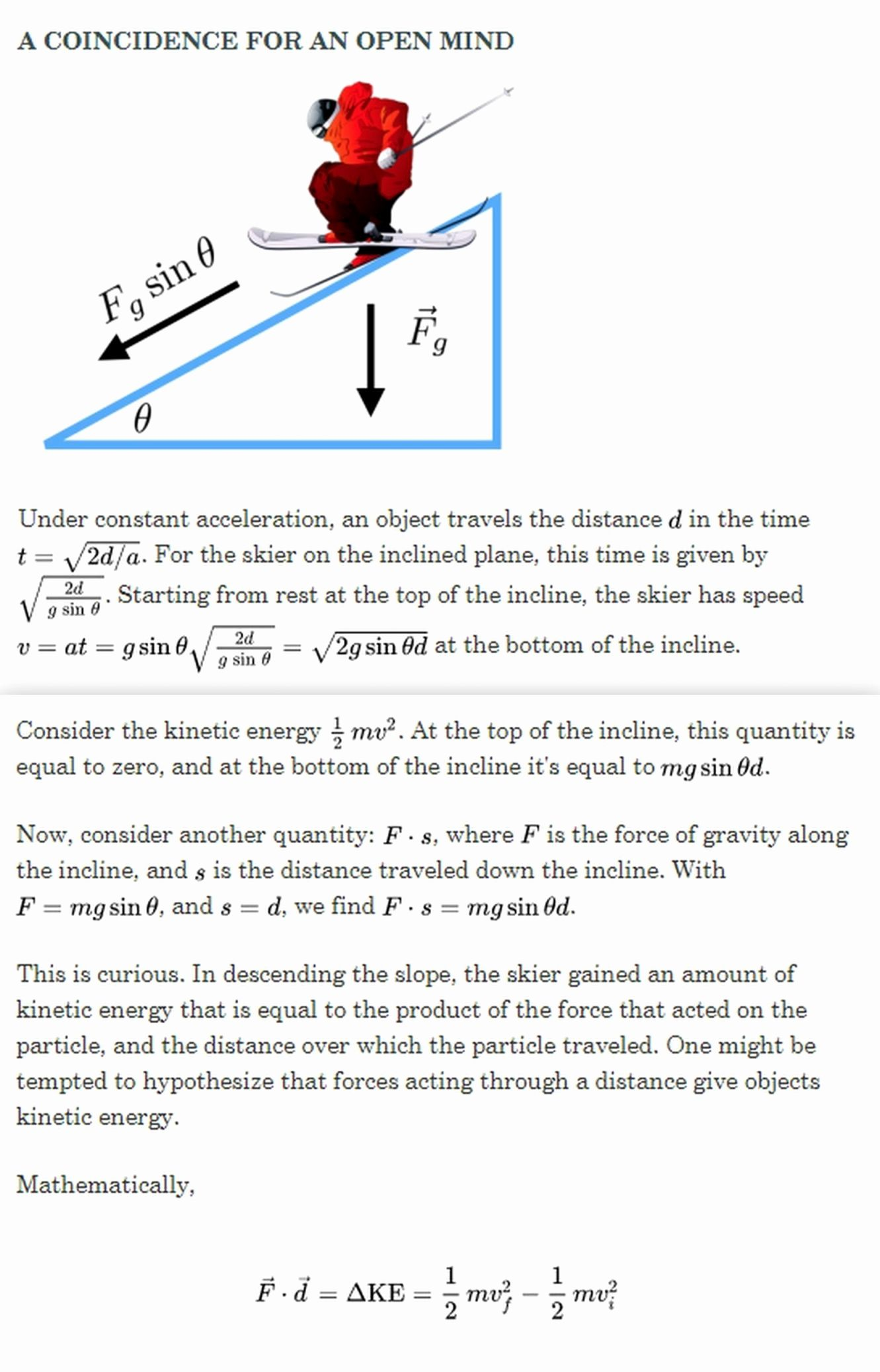 Momentum And Collisions Worksheet Answers Physics