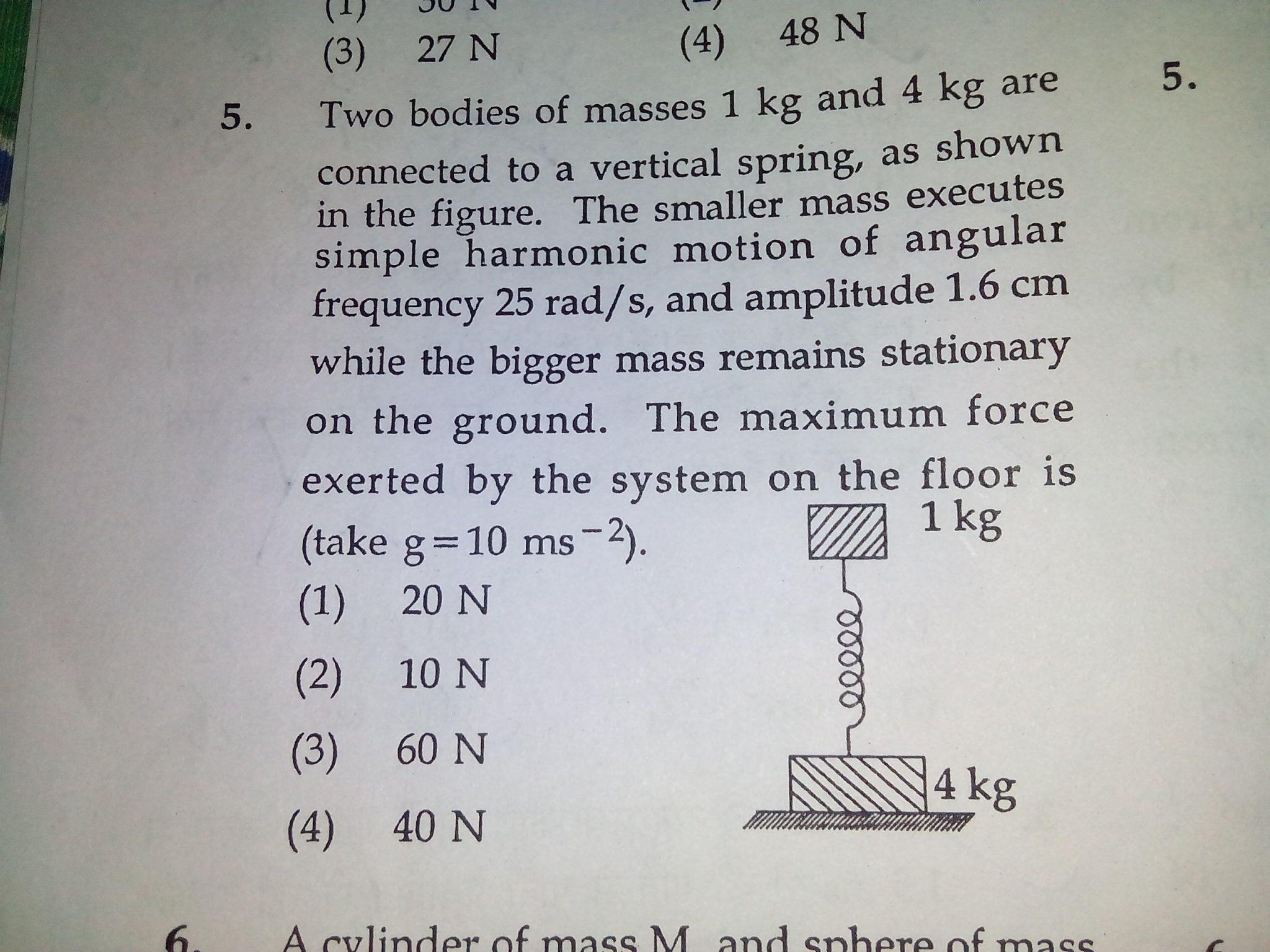 Momentum Impulse And Momentum Change Worksheet Answers