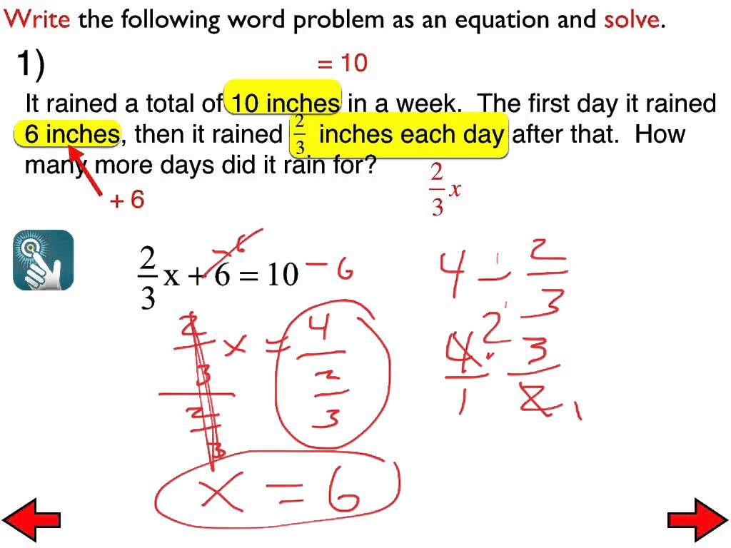 Multiplying And Dividing Rational Numbers Worksheet 7th