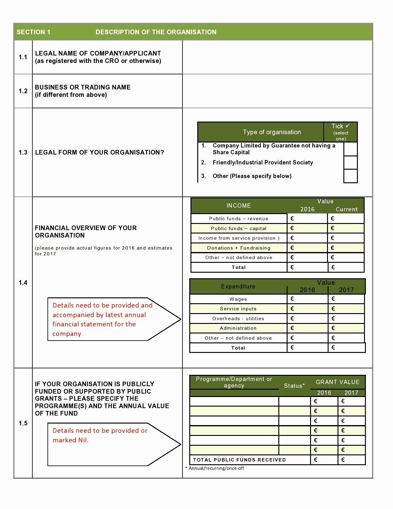Ordered Pairs Worksheet