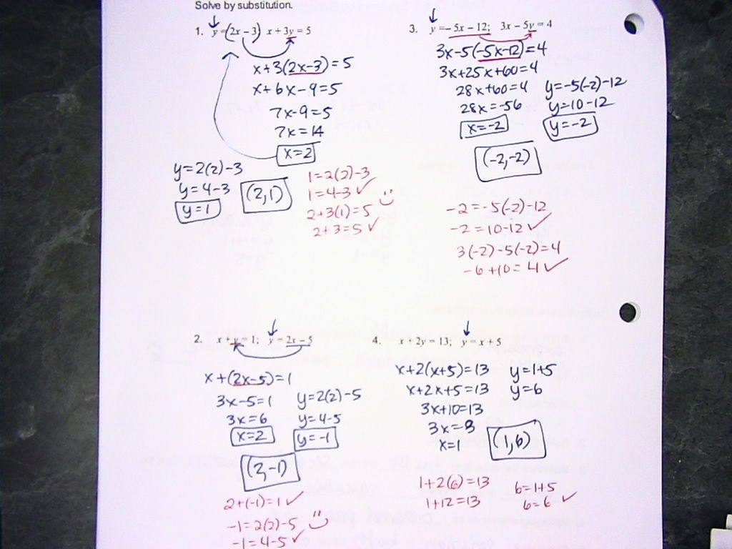 Outline Of Mark S Gospel Worksheet Answers